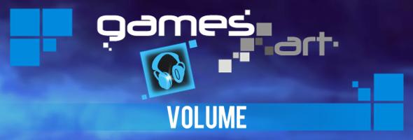 GamesArt Volume: Halo 4 Vol 2