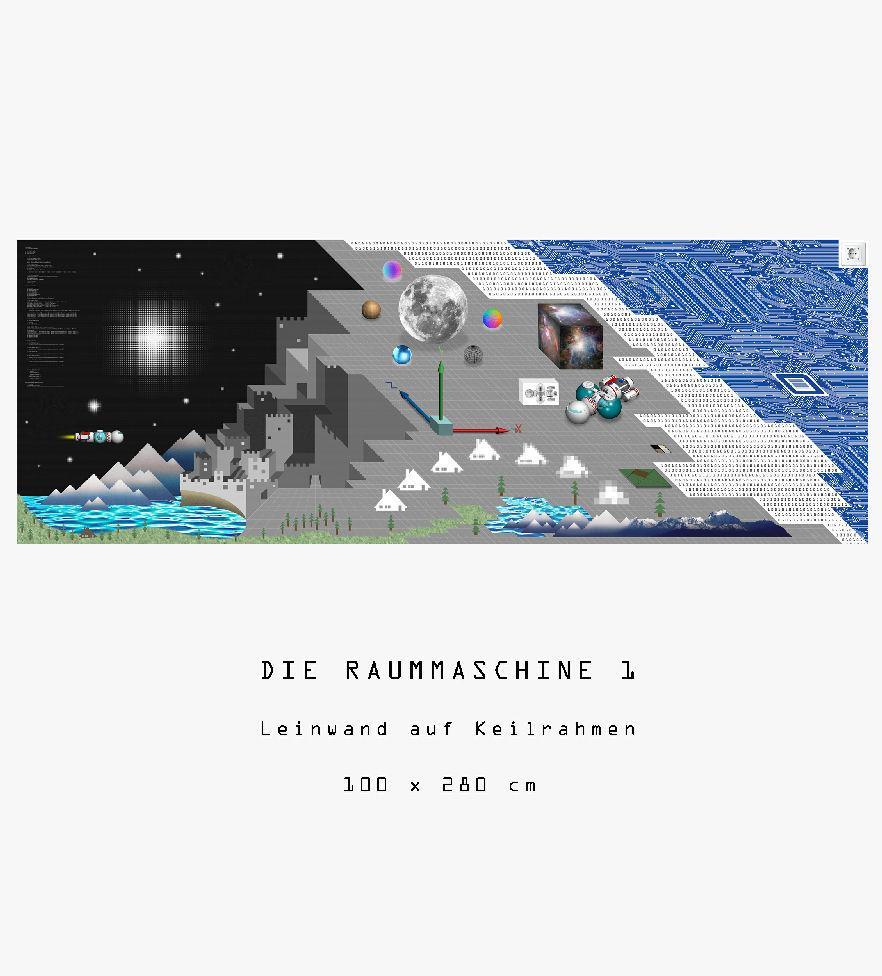 http://www.gamesart.de/wp-content/uploads/2012/04/raummaschine-01-slider-02.jpg
