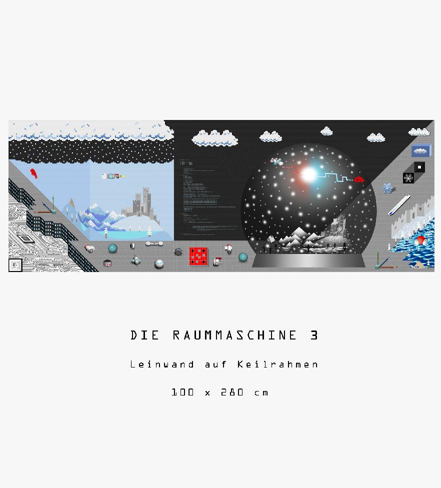 http://www.gamesart.de/wp-content/uploads/2012/04/raummaschine-01-slider-04.jpg