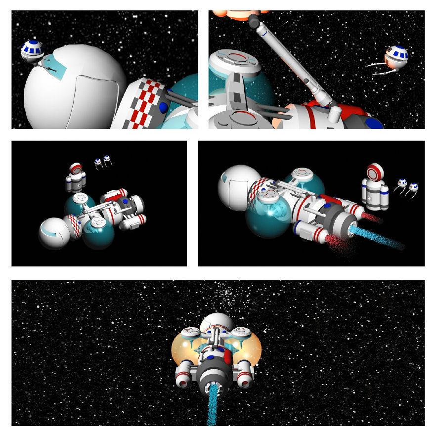 http://www.gamesart.de/wp-content/uploads/2012/04/raummaschine-02-slider-05.jpg