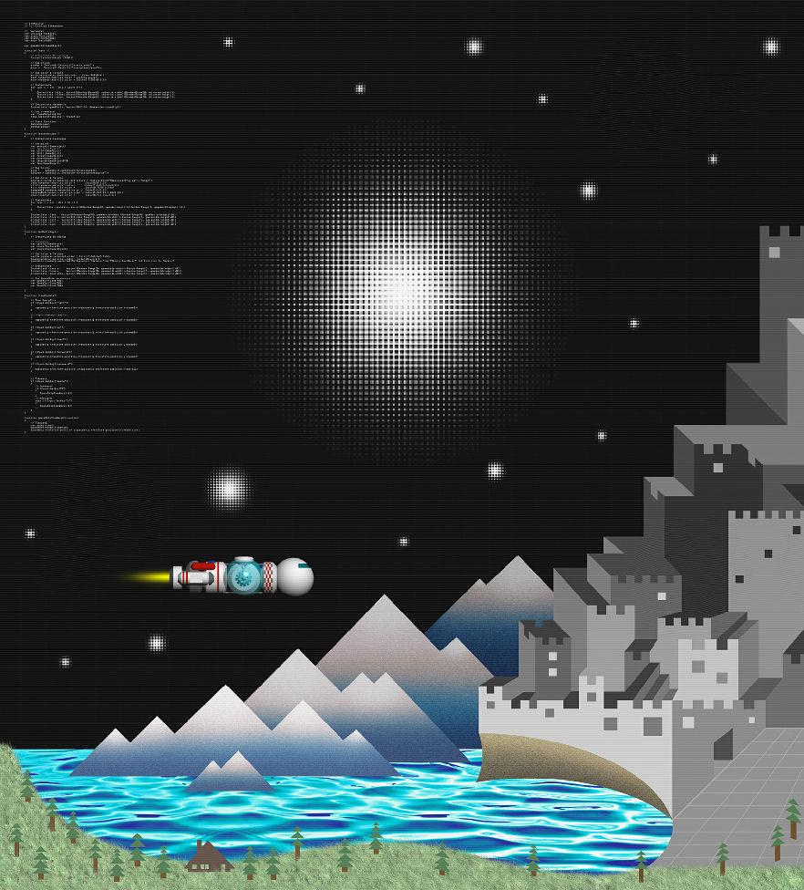 http://www.gamesart.de/wp-content/uploads/2012/04/raummaschine-03-slider-02.jpg