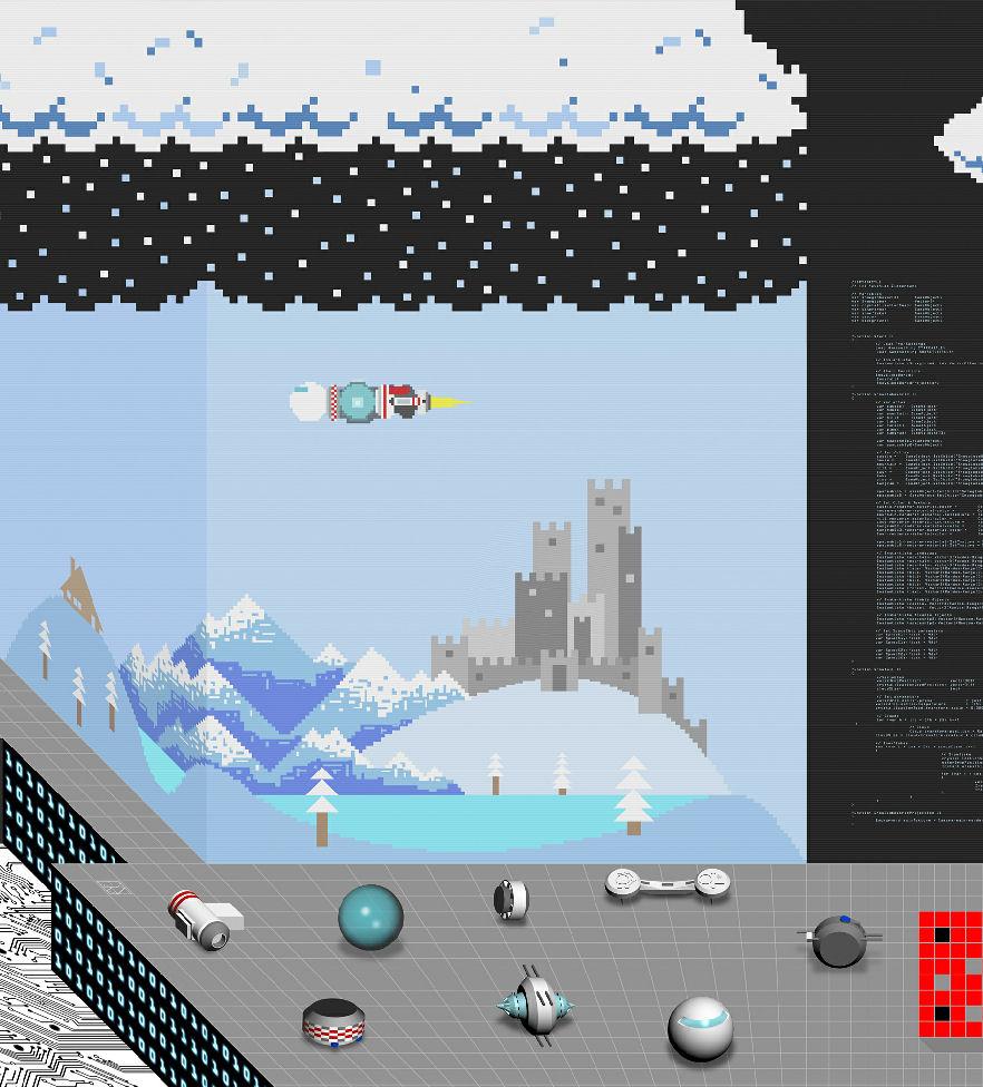 http://www.gamesart.de/wp-content/uploads/2012/04/raummaschine-03-slider-04.jpg