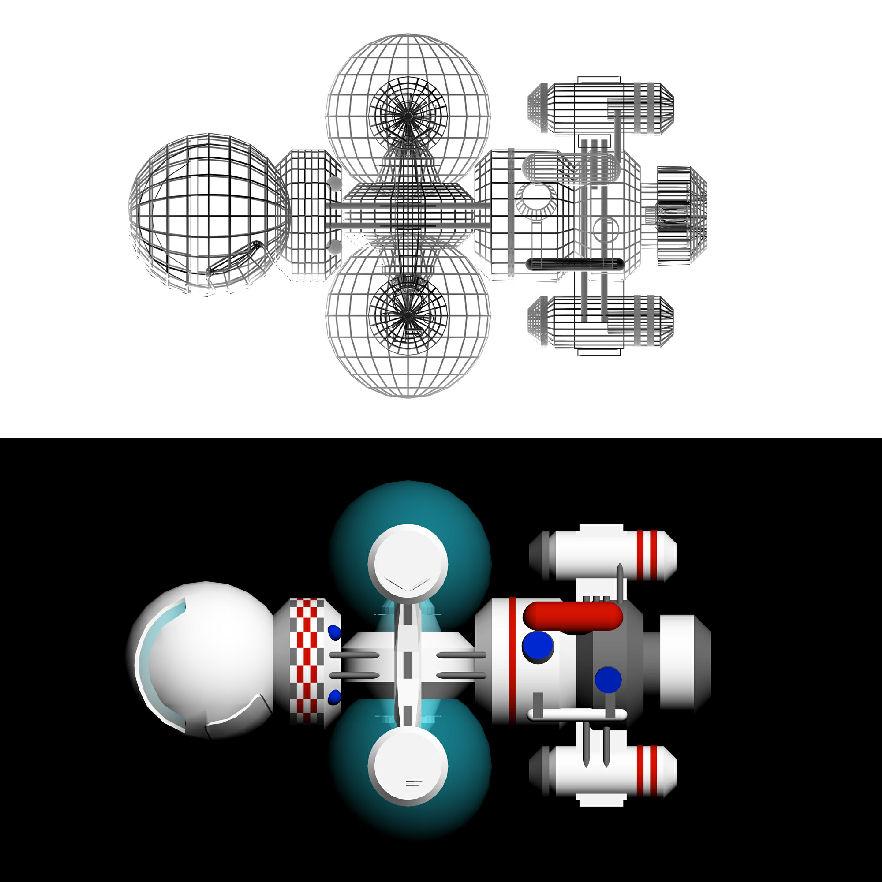http://www.gamesart.de/wp-content/uploads/2012/04/raummaschine-03-slider-05.jpg