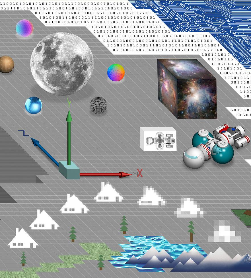 http://www.gamesart.de/wp-content/uploads/2012/04/raummaschine-04-slider-02.jpg