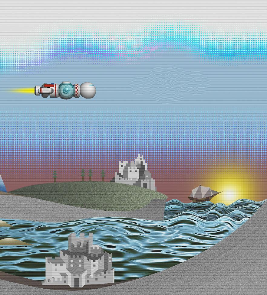 http://www.gamesart.de/wp-content/uploads/2012/04/raummaschine-04-slider-03.jpg