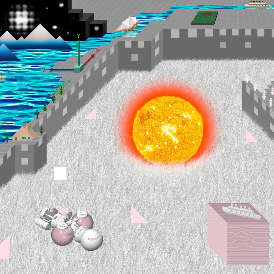 http://www.gamesart.de/wp-content/uploads/2012/05/raummaschine-06-slider-01-04.jpg