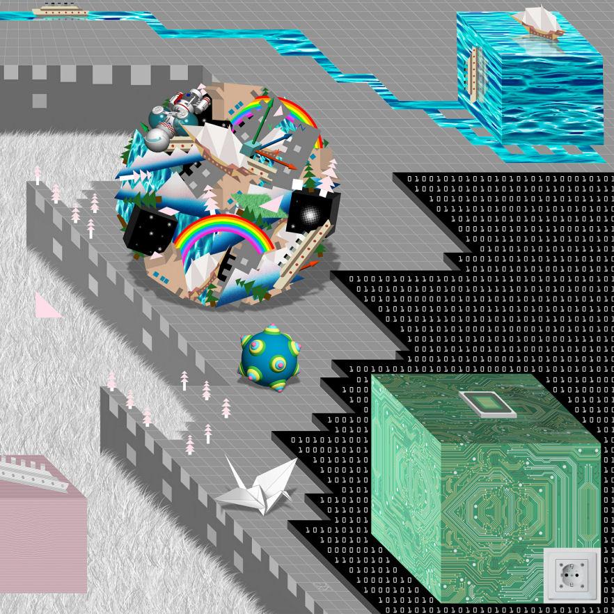 http://www.gamesart.de/wp-content/uploads/2012/05/raummaschine-06-slider-01-05.jpg