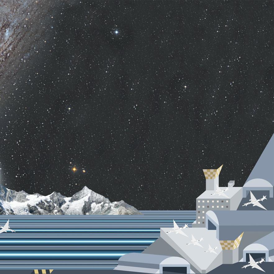 http://www.gamesart.de/wp-content/uploads/2012/05/raummaschine-06-slider-02-02.jpg