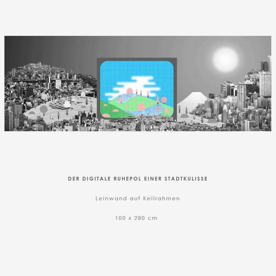 http://www.gamesart.de/wp-content/uploads/2012/05/zimmermann-artikel-V-slider1-1.jpg