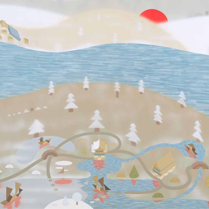 http://www.gamesart.de/wp-content/uploads/2012/05/zimmermann-artikel-V-slider3-3.jpg