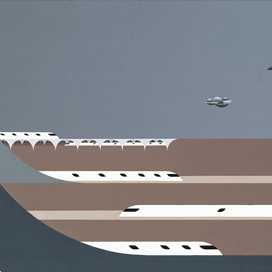 http://www.gamesart.de/wp-content/uploads/2012/06/spiele-inspirierte-kunst-teil8-slider03-bild05.jpg