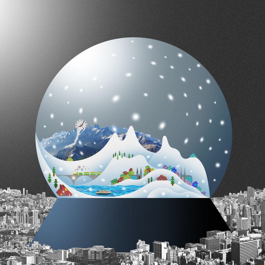 http://www.gamesart.de/wp-content/uploads/2012/11/spiele-inspirierte-kunst-teil10-slider01-bild02.jpg
