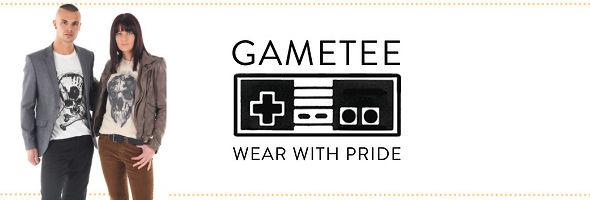 Gametee