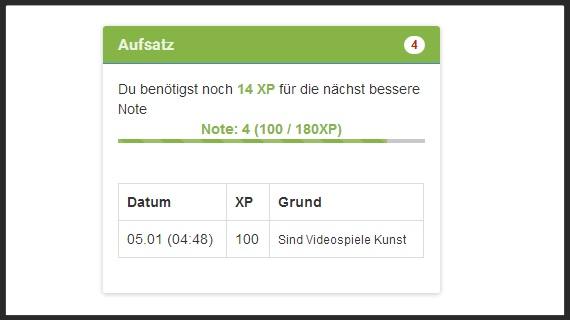 http://www.gamesart.de/wp-content/uploads/2015/01/xp-statt-schulnoten-screen-03.jpg