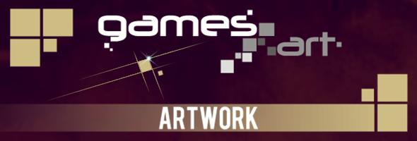 GamesArt Artwork: Project Cars 2