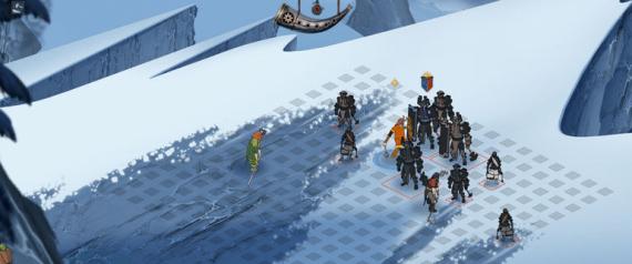 http://www.gamesart.de/wp-content/uploads/2015/10/touchschreen-bannersaga-screen-02.jpg