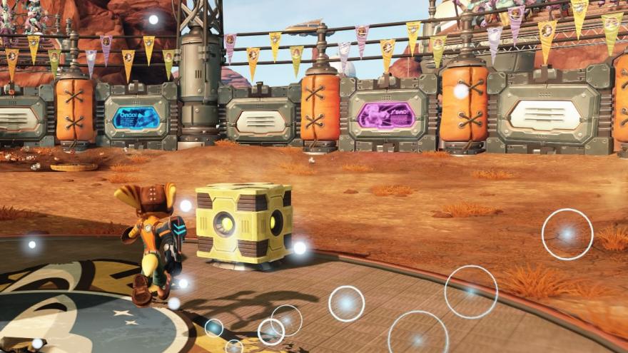 http://www.gamesart.de/wp-content/uploads/2016/05/zoom-ratchetundclank-screen-08.jpg