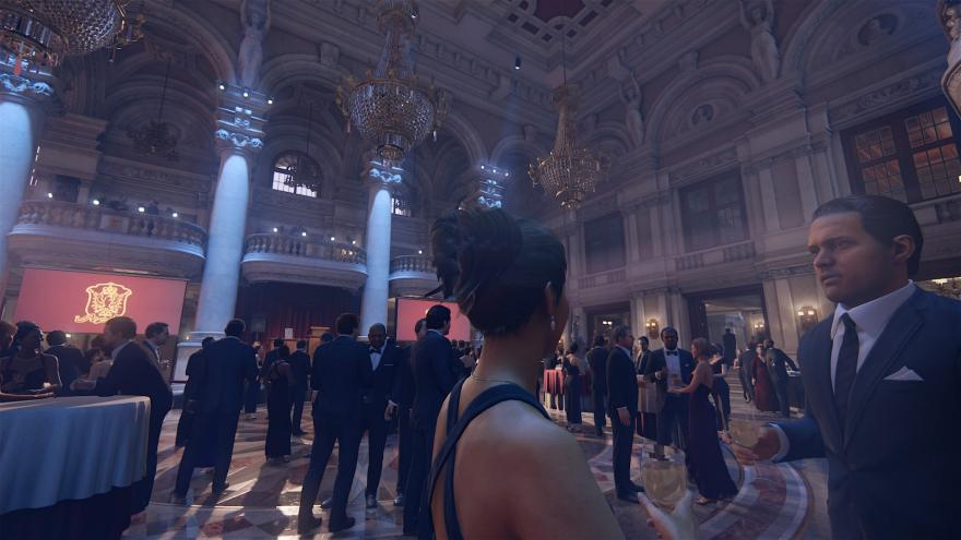 http://www.gamesart.de/wp-content/uploads/2016/05/zoom-uncharted4-screen-03.jpg