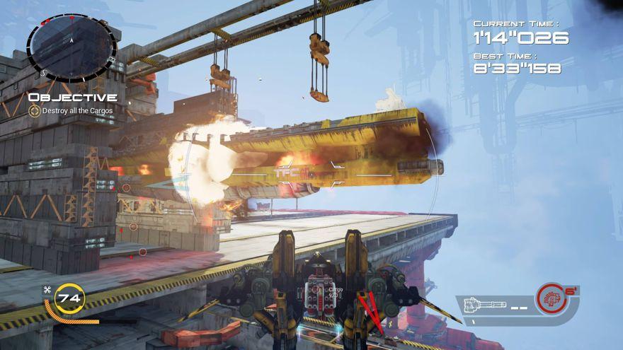 http://www.gamesart.de/wp-content/uploads/2016/09/zoom-strikevectorex-picture-02.jpg