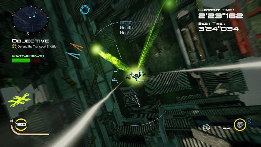 http://www.gamesart.de/wp-content/uploads/2016/09/zoom-strikevectorex-picture-04.jpg