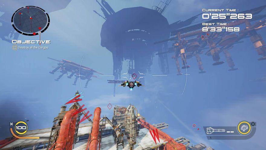 http://www.gamesart.de/wp-content/uploads/2016/09/zoom-strikevectorex-picture-07.jpg