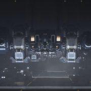 Zoom: Strike Vector EX