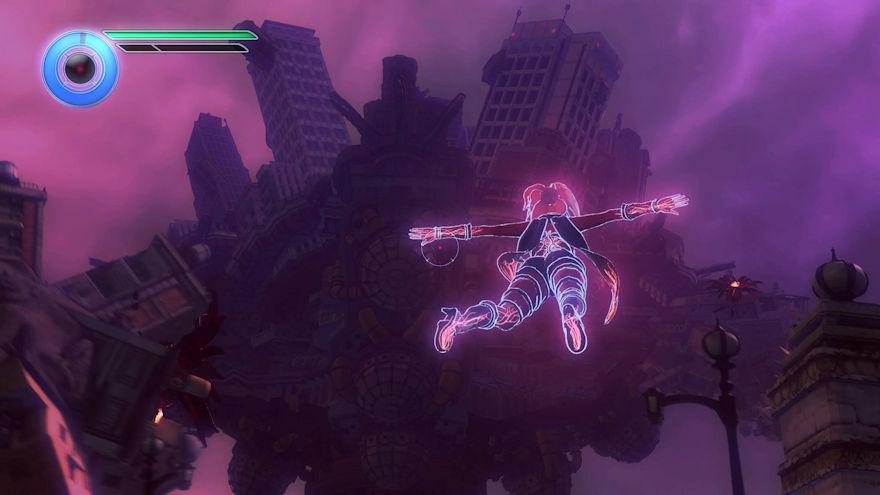 http://www.gamesart.de/wp-content/uploads/2017/01/zoom-gravity-rush-2-screen-04.jpg