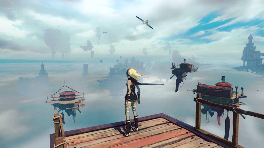 http://www.gamesart.de/wp-content/uploads/2017/01/zoom-gravity-rush-2-screen-06.jpg