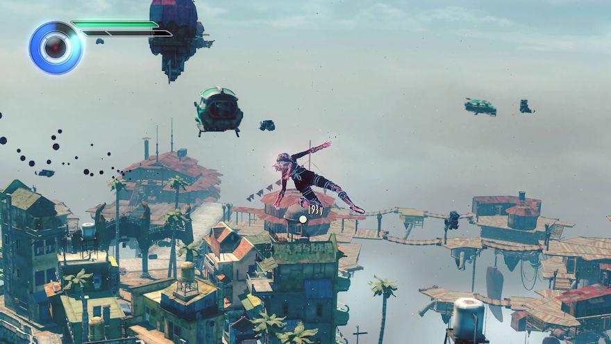 http://www.gamesart.de/wp-content/uploads/2017/01/zoom-gravity-rush-2-screen-11.jpg